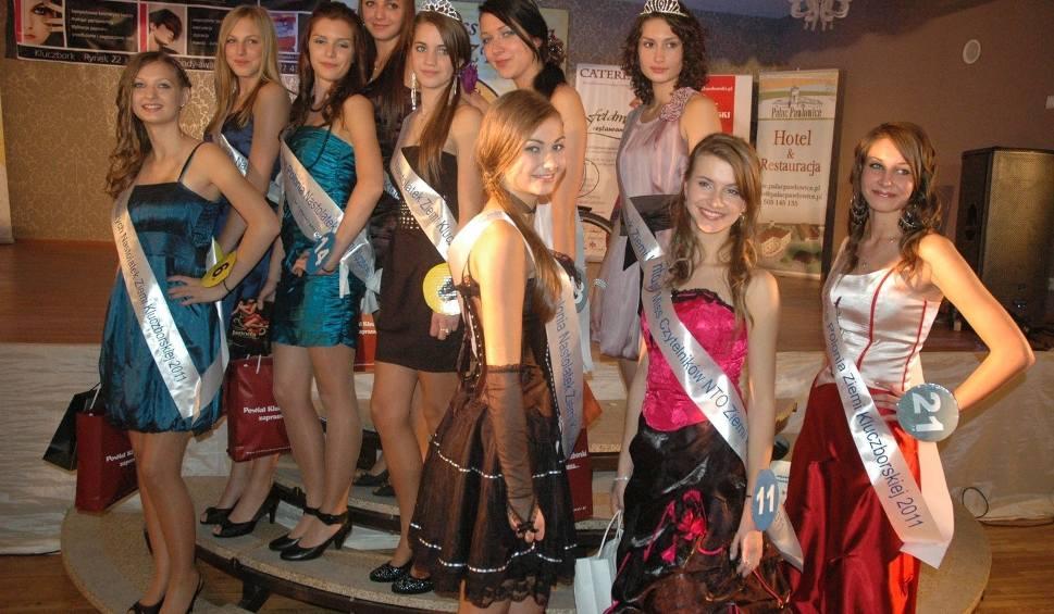 Film do artykułu: Dziewczyny, zgłaszajcie się na casting Miss Polski w Oleśnie i Kluczborku [wideo]