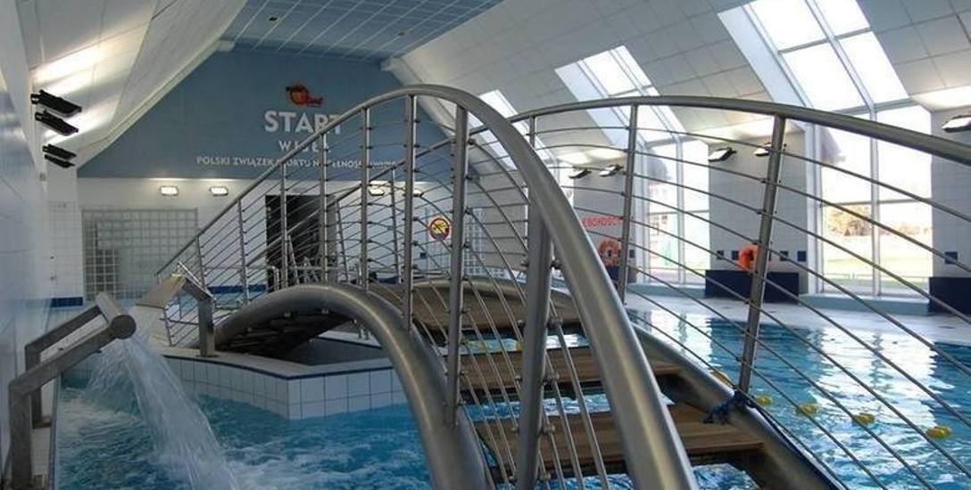 Minął rok od tragedii na basenie w Wiśle. Jest już akt oskarżenia