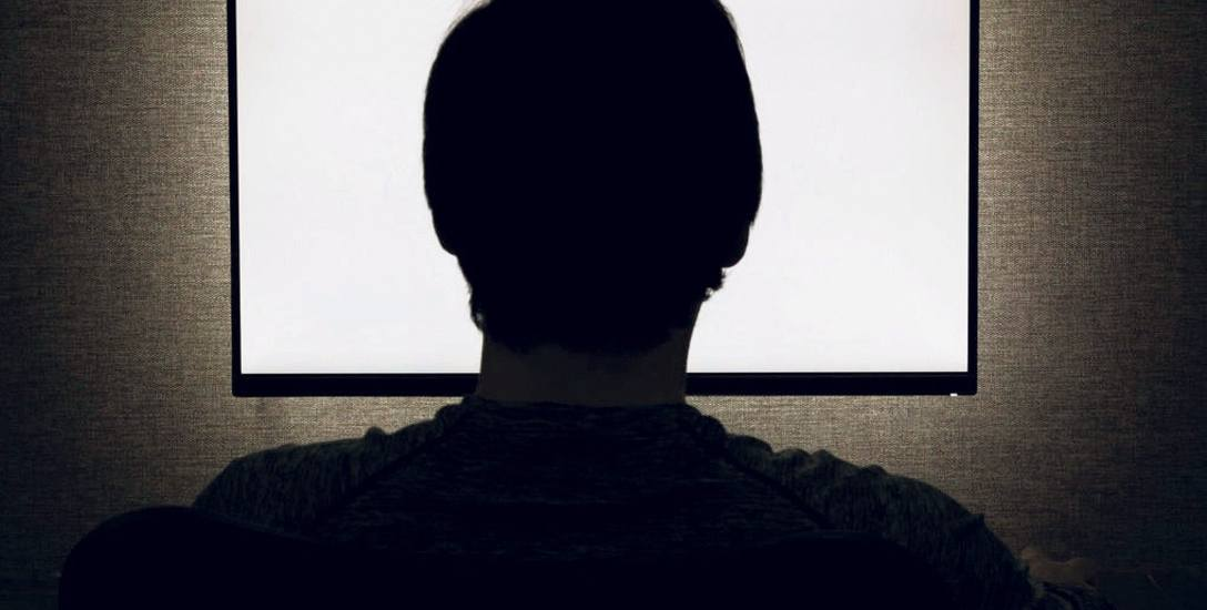 Burza wokół opublikowanych wizerunków przestępców seksualnych