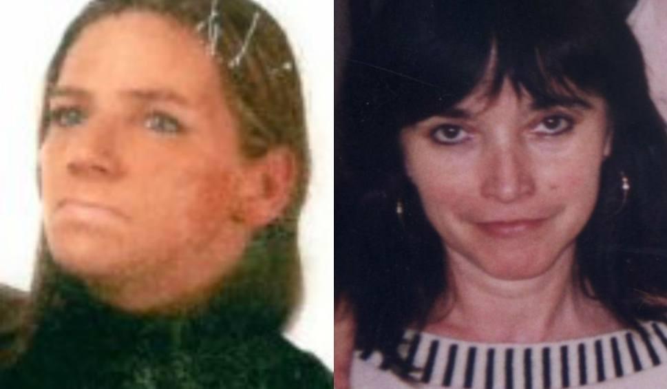 Film do artykułu: Trwają poszukiwania zaginionych kobiet. Czy ktoś je widział?
