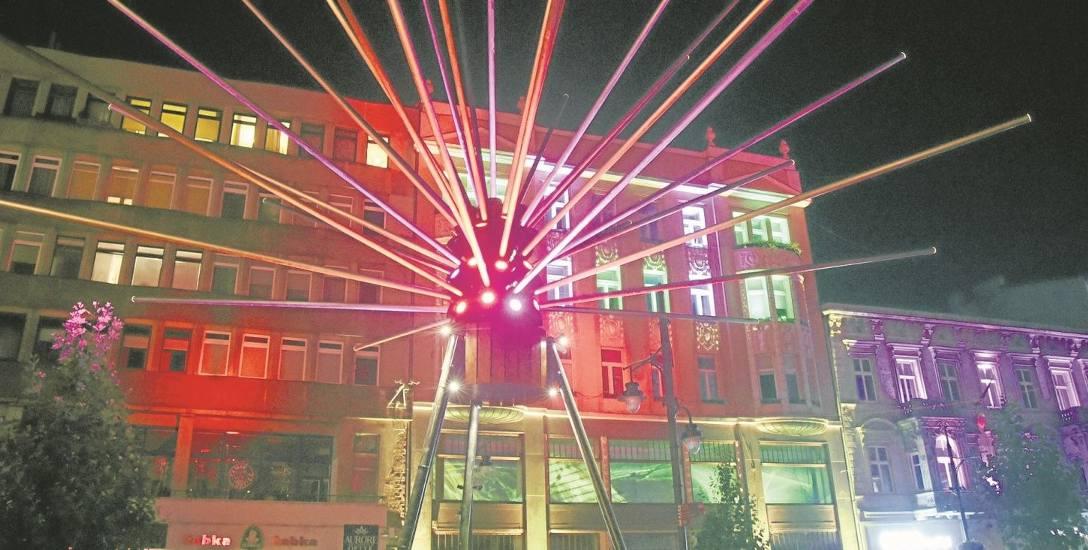 Trzy wieczory VII edycji Light.Move.Festival. przeszły do historii