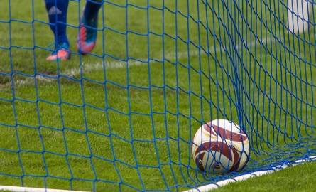 Korupcja w piłce nożnej! Zatrzymania działaczy z Kalwarii Zebrzydowskiej