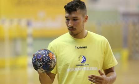 Wiadomości Sportowe Echa Dnia. Vive Kielce robi najlepsze transfery w Europie!