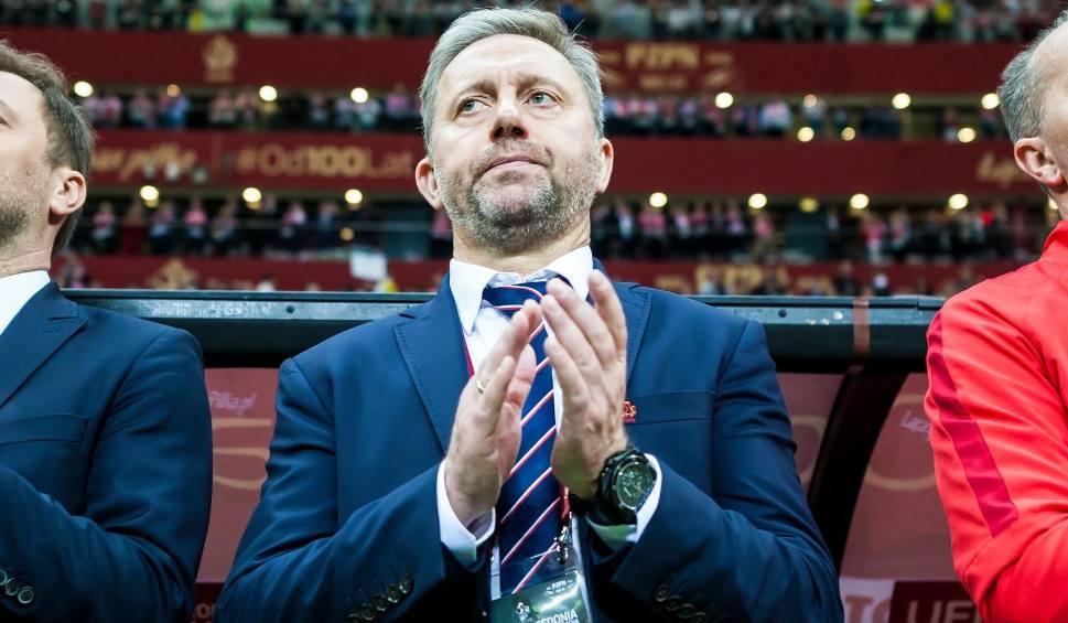 Film do artykułu: Cztery mecze, w tym jeden hit - tak mogą wyglądać przygotowania reprezentacji Polski do Euro 2020. Przedstawiamy potencjalnych rywali