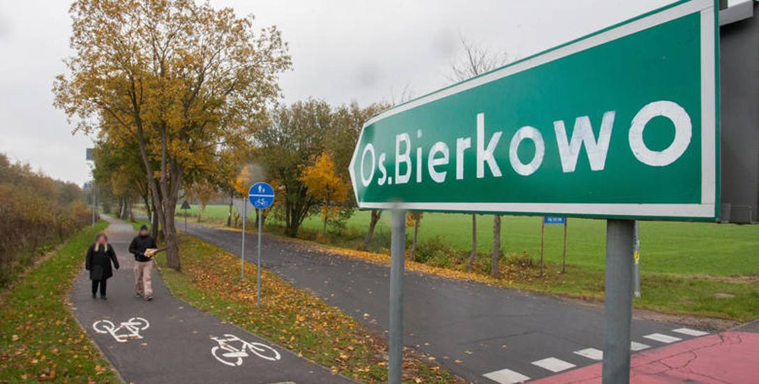 Dzisiaj o godz. 18  w świetlicy wiejskiej w Bierkowie odbędzie się spotkanie  z inwestorem, który chce tam zbudować przetwórnię plastiku.