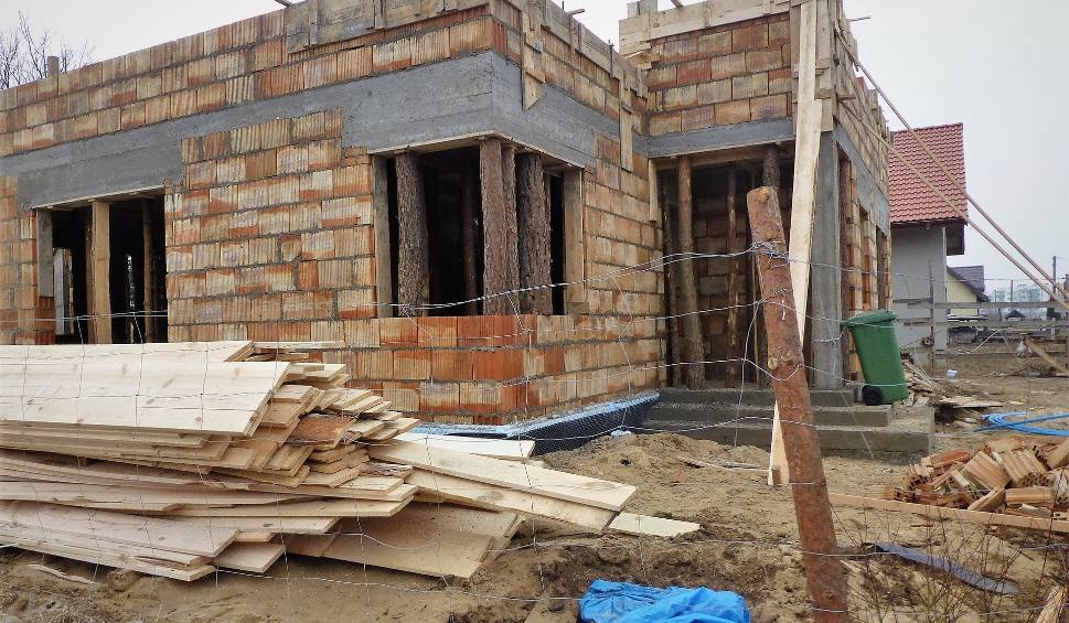 Ile Kosztuje Budowa Domu 140 Mkw Z Poddaszem Użytkowym