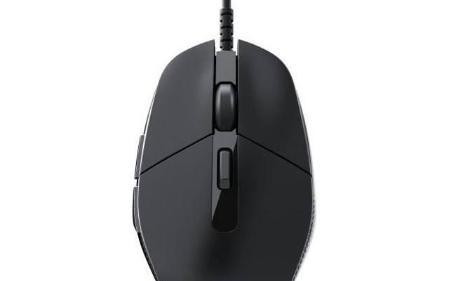 Logitech G302 Daedalus Prime MOBA: Mysz przetestowana przez profesjonalistów