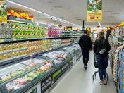 Black Friday Biedronka! [20.11.18] W ten weekend Biedronka obniża ceny nawet o połowę! Klientów czeka specjalna promocja! [CENY, ZDJĘCIA]
