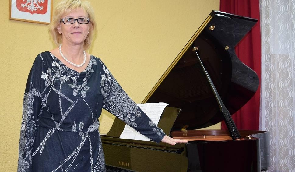 Film do artykułu: To będzie muzyczne święto Końskich. Nasza Szkoła Muzyczna obchodzi jubileusz 40-lecia