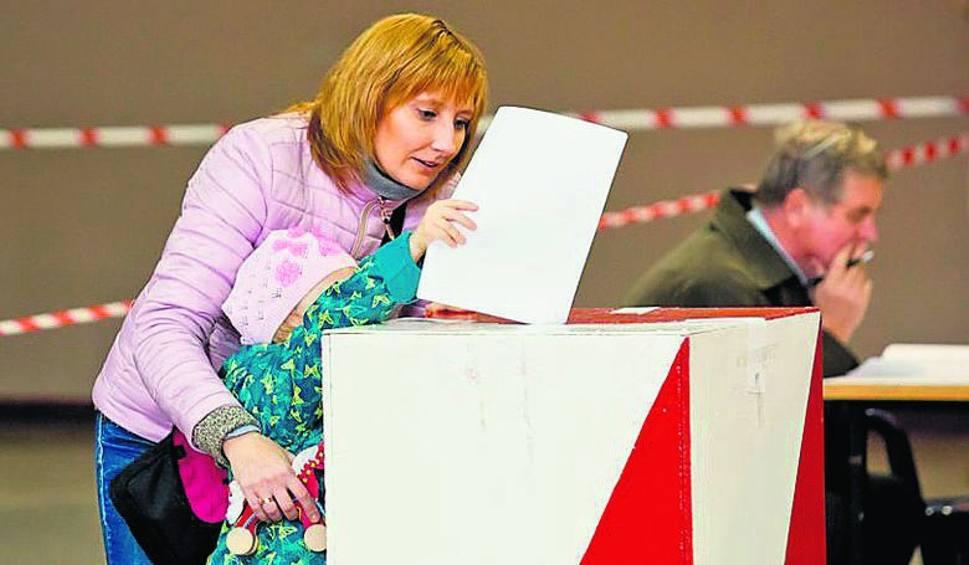 Film do artykułu: Wybory Samorządowe 2018. Oni chcą rządzić w Wadowicach. Pytamy co zrobią, jeśli wygrają wybory