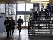 Tragedia na UTP. Przewodnicząca samorządu studenckiego usłyszała zarzuty