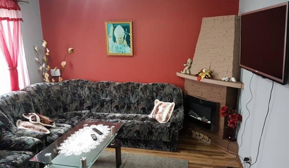 Film do artykułu: Licytacje komornicze domów i mieszkań na Pomorzu - październik 2020. Sprawdź ceny! [26.10.2020]