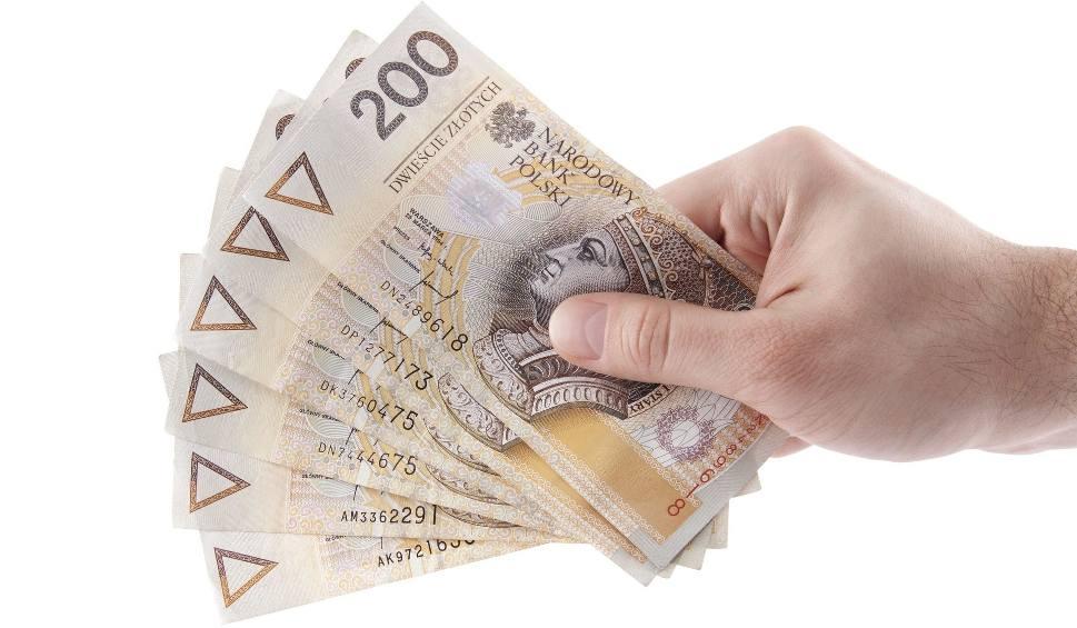 Film do artykułu: PGE Vive ma dostać od miasta tyle samo pieniędzy, co Korona Kielce - po 2,5 miliona złotych dla każdego z klubów