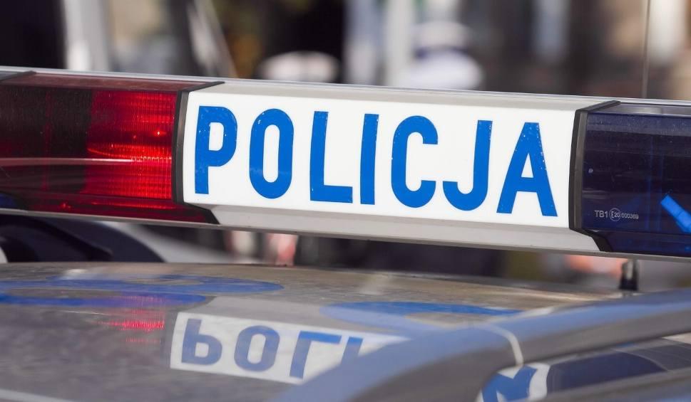 Film do artykułu: Bielsko-Biała: ukradli skutery i... przemalowali je