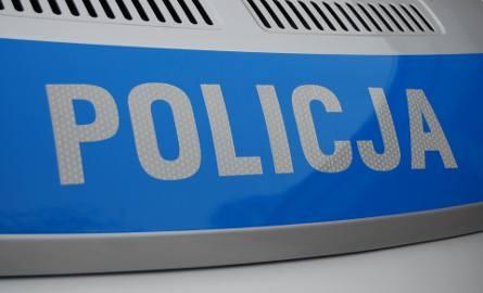 Kościerzyna: Dzięki czujności jednego z mieszkańców pijany kierowca został zatrzymany