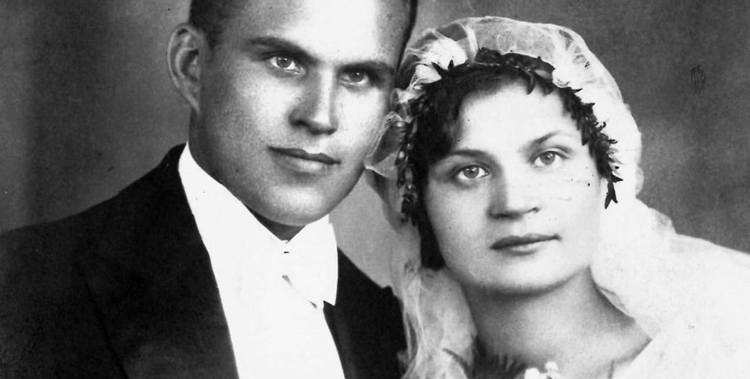 Jak po wojnie polski podoficer z Wilna został dobrze płatnym szewcem w Słupsku