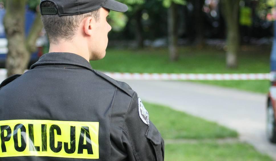 Film do artykułu: Ludzki płód znaleziony na publicznym trawniku w Żninie. Sprawę bada prokuratura [24.08.2019 r.]