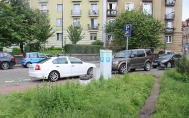 W Bytomiu liczą, że prócz udogodnień dla kierowców, parkomaty nie będą teraz dewastowane