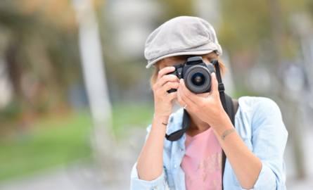 Konkurs fotograficzny z okazji 25-lecia ARiMR – unowocześniamy wieś