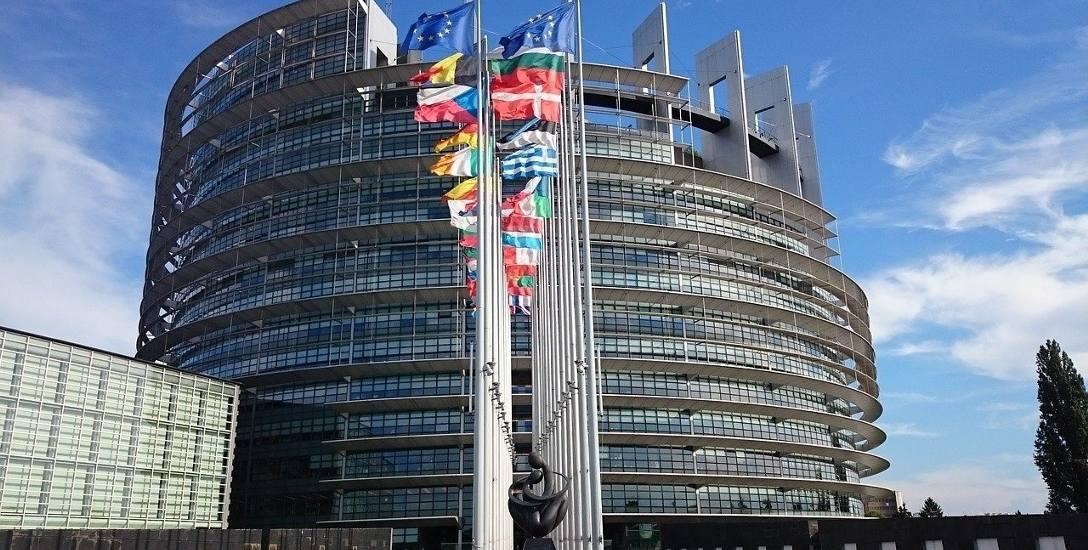 Wybory do Parlamentu Europejskiego: Europarlament jest nieistotny? Nic bardziej mylnego. Dlaczego warto głosować?
