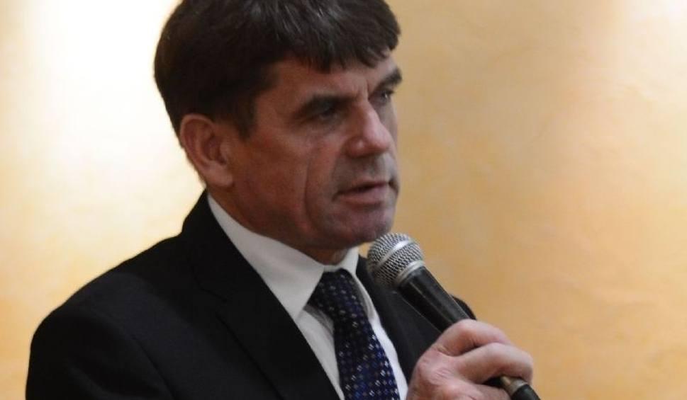 Film do artykułu: Kto na burmistrza Opatowa? Kilku panów i jedna pani