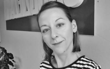 Ania Karbowniczak, nasza dziennikarka z Chodzieży, zginęła na początku września. Prokuratura obecnie prowadzi kilka śledztw ws. wydarzeń w Chodzieży
