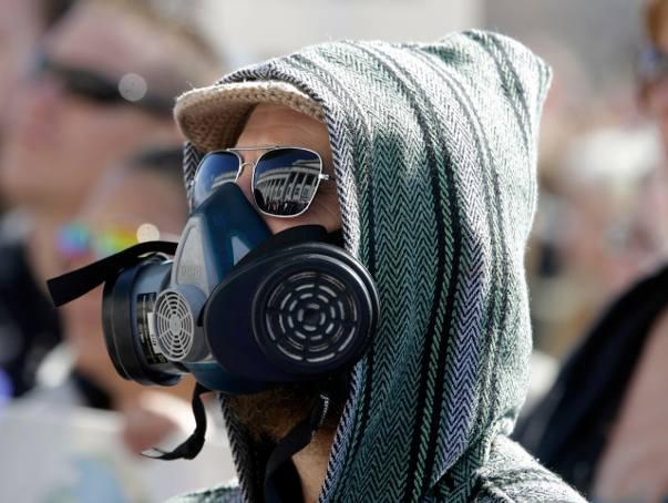 Ustawa antysmogowa to koniec polskiego górnictwa?