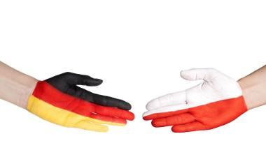 Na kogo tak właściwie zagłosowała Mniejszość Niemiecka?