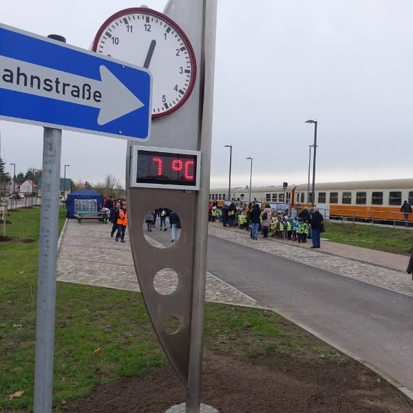 Pociągiem ze Szczecina do Berlina 160 km/h. Niemcy inwestują ponad miliard złotych!