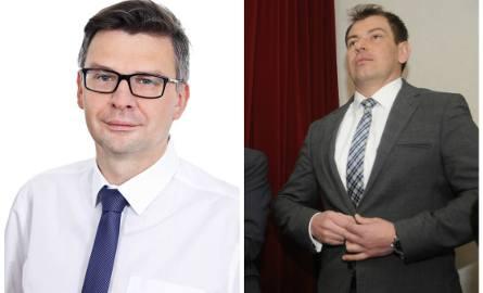 Prawybory. Grzybowski i Wydrzyński na prowadzeniu!