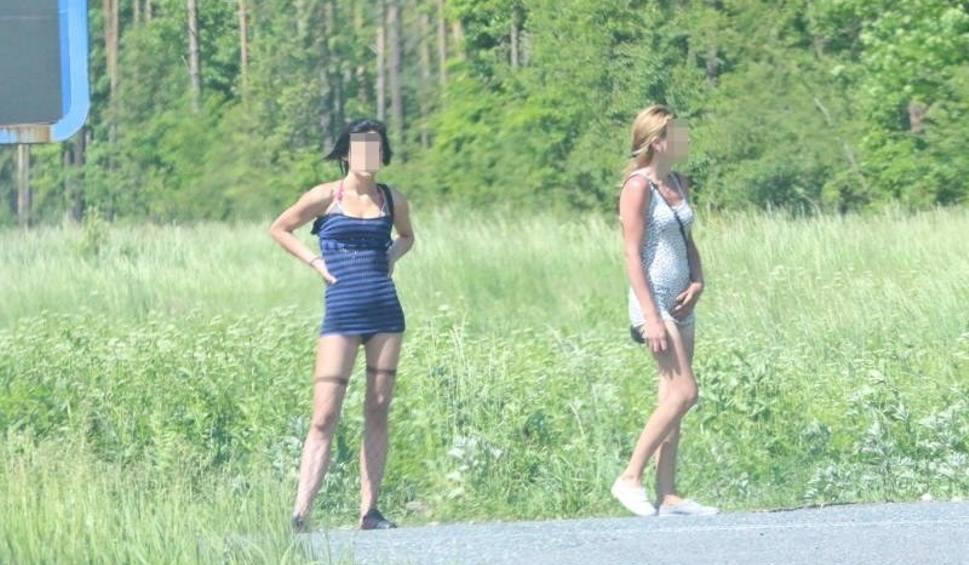 prostytutki ogłoszenia norway sex