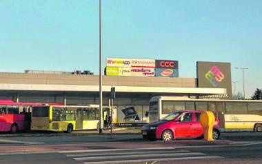 Do Nowego Tomyśla z terenów wiejskich będą dojeżdżały darmowe autobusy.