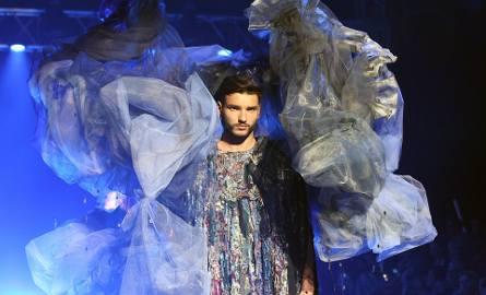Łódź Young Fashion 2017: Gala dyplomowa ASP