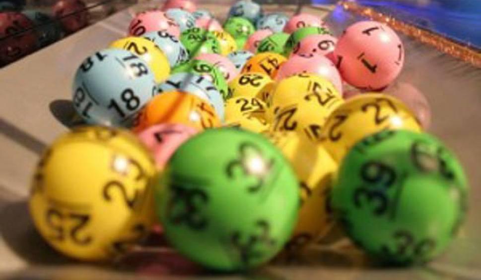 Film do artykułu: Wysoka wygrana w Mini Lotto w Mielnie!