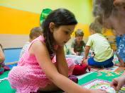Przedszkola za złotówkę przyjmą blisko setkę dzieci