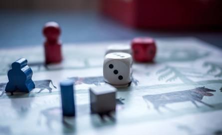 PKP Intercity: weekend ze strefą gier planszowych w pociągach