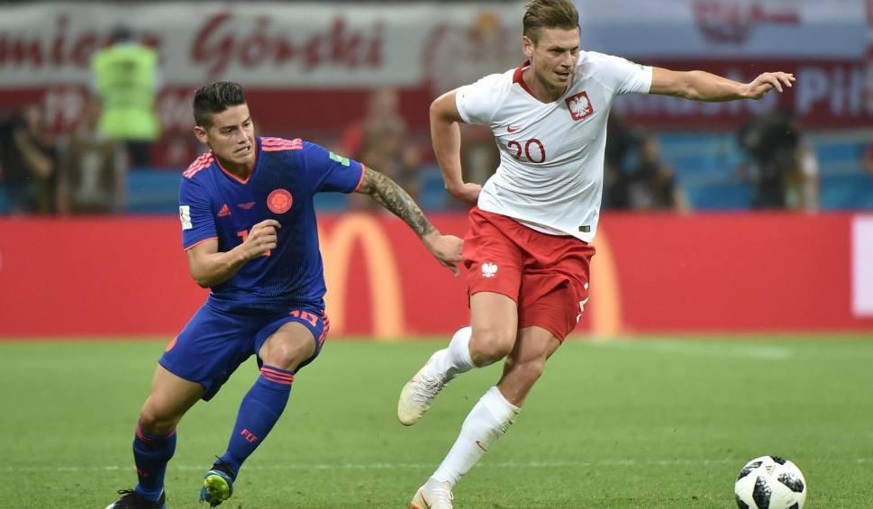 Film do artykułu: Łukasz Piszczek zagra jeszcze raz w reprezentacji Polski. Znamy termin pożegnalnego meczu zasłużonego dla kadry obrońcy Borussii Dortmund