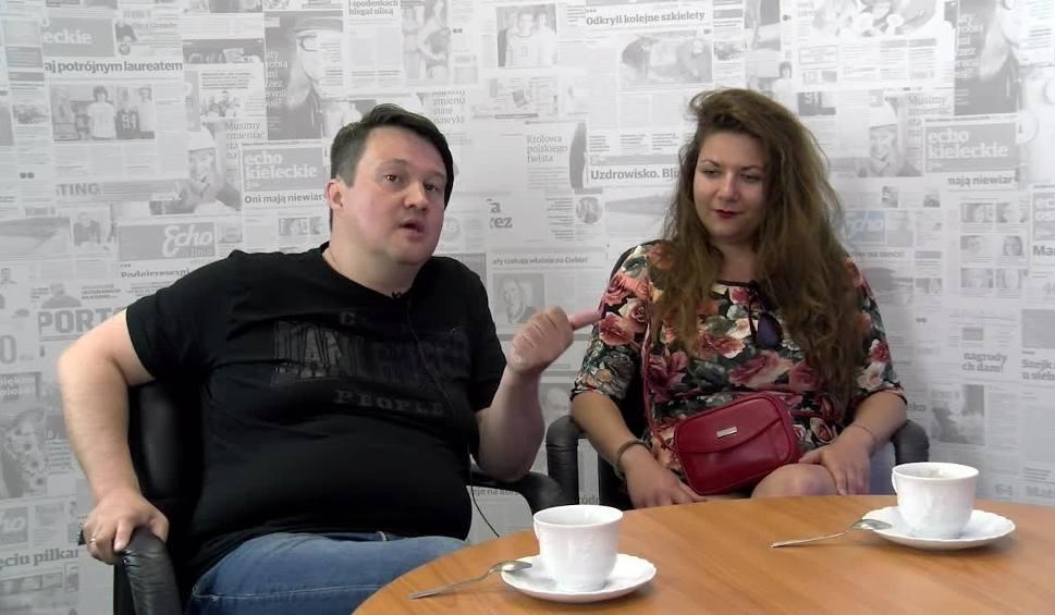 Film do artykułu: Przebojowy Kindżał: W piątek Chopin, a w sobotę disco polo