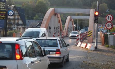 Podhale. Coraz bliżej do budowy mostu w Białym Dunajcu