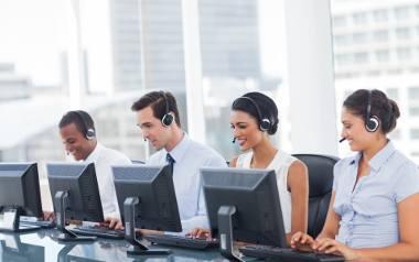 Pracownicy zyskają większą pewność i stabilność zatrudnienia
