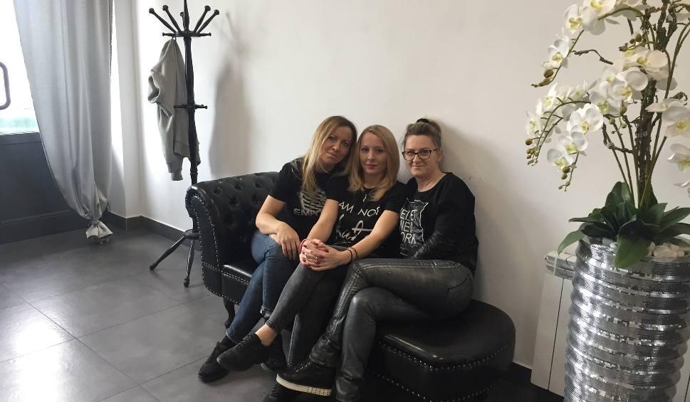 Film do artykułu: Hollywood wprost z Jędrzejowa - oto Salon Fryzjerki Roku powiatu jędrzejowskiego. Jakie zabiegi oferuje?