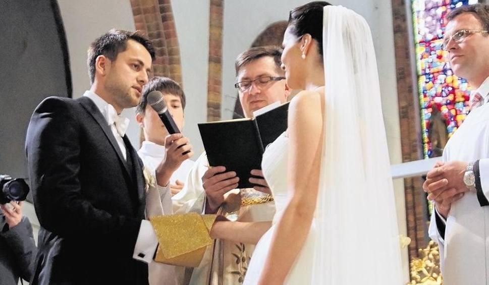 łukasz Fabiański Już Nie Do Wzięcia ślub Bramkarza Arsenalu Londyn