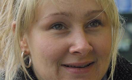 Janina Masłowska, emerytka - 55c37541e314c_o,size,445x270,q,71,h,a8d0b5