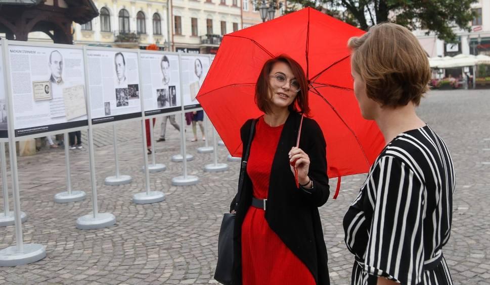 """Film do artykułu: Rozpoczął się festiwal """"W samo południe. Fred Zinnemann wraca do Rzeszowa"""". Potrwa do niedzieli"""
