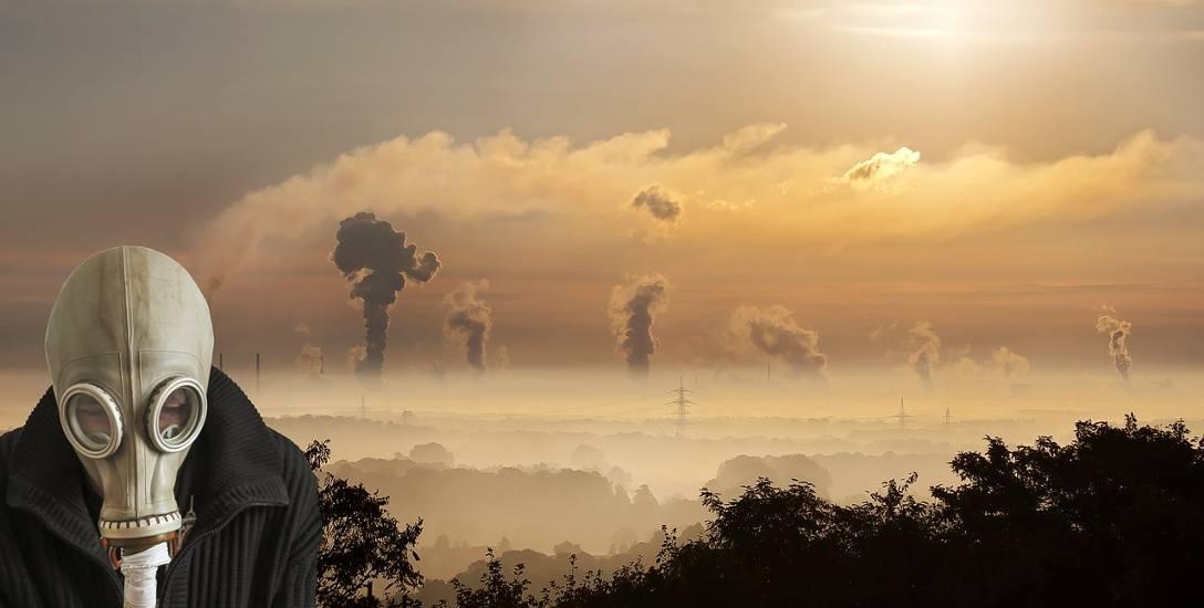 Jakość powietrza w Skierniewicach. Co zrobić, aby nam się lepiej oddychało?