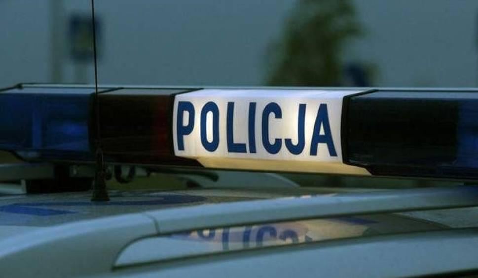 Film do artykułu: Wypadek na DK1 w Wygodzie koło Piotrkowa Trybunalskiego. Zderzyło się pięć samochodów