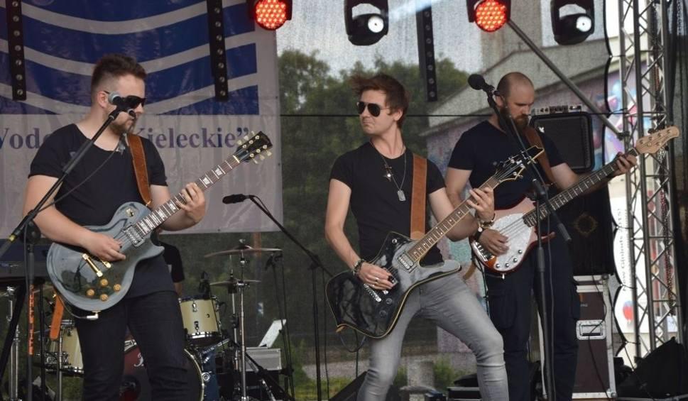 """Film do artykułu: Ostatni dzień """"Święta Kielc"""" - muzyka, kabarety, wystawy"""
