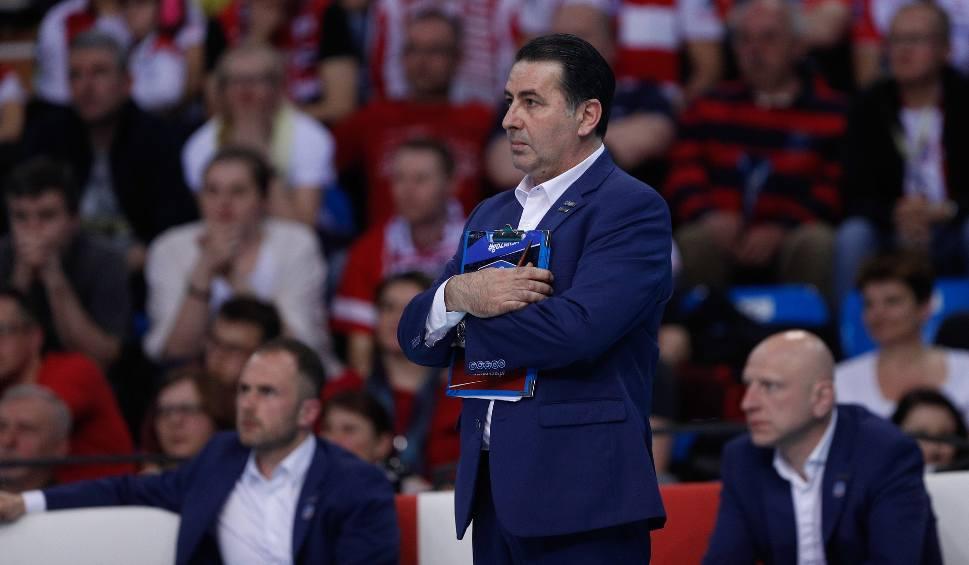 Film do artykułu: Reprezentacja Polski siatkarzy na Ligę Światową