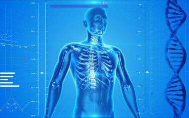 Nie daj się osteoporozie