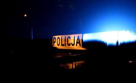 Śmiertelny wypadek w Jabłonce. Duże utrudnienia